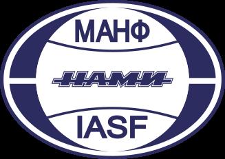 «КАМАЗ» – НА МАНФ-2016