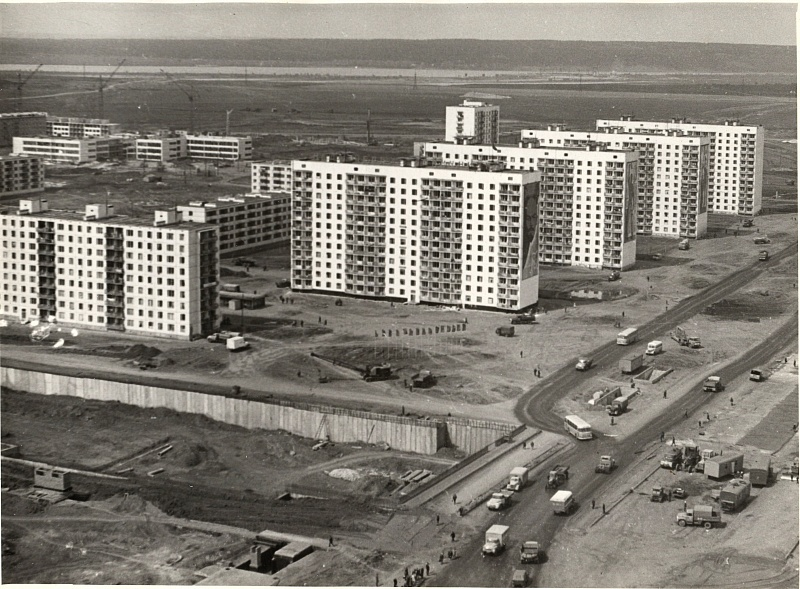 Сокровища камазовского музея XII (фотограф Александр Мошин)
