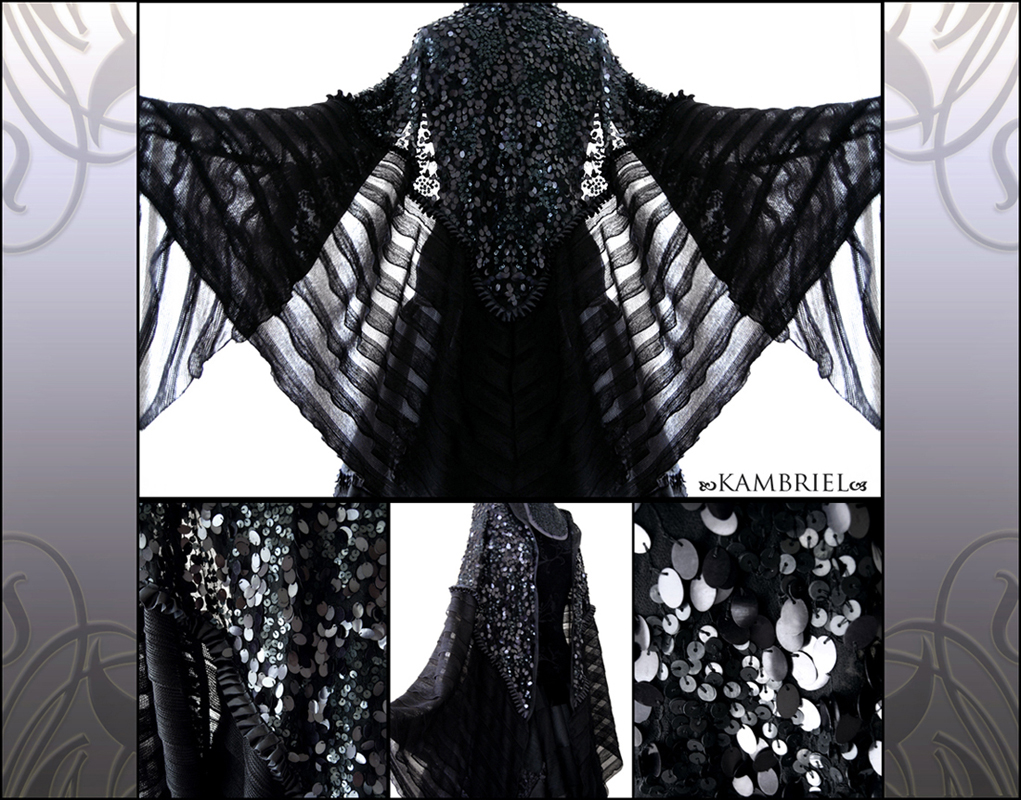 kambriel-stevieshawl-small
