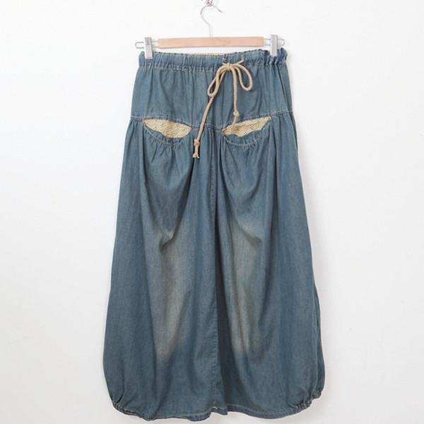 jeans_boho 1
