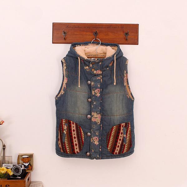 jeans_boho 3