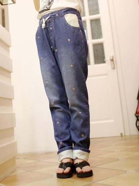 jeans_boho 5