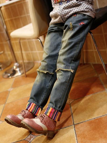 jeans_boho 7