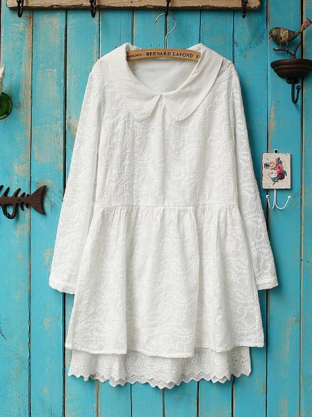 white boho 3