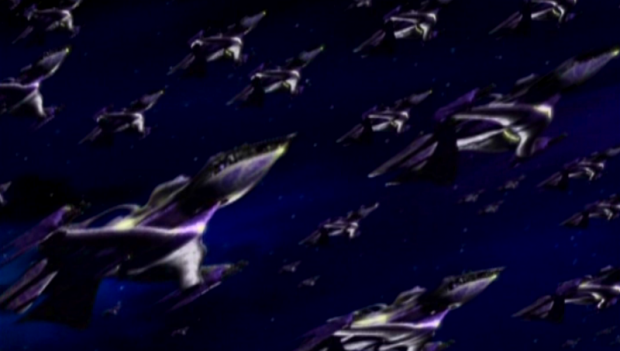 White_Star_fleet