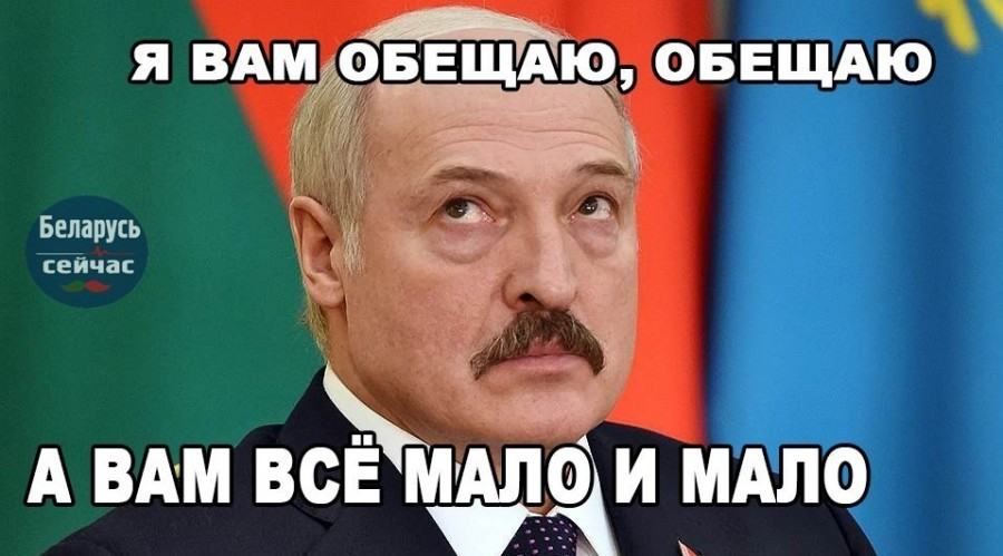 https://ic.pics.livejournal.com/kamenev_c_c/24319722/56712/56712_900.jpg