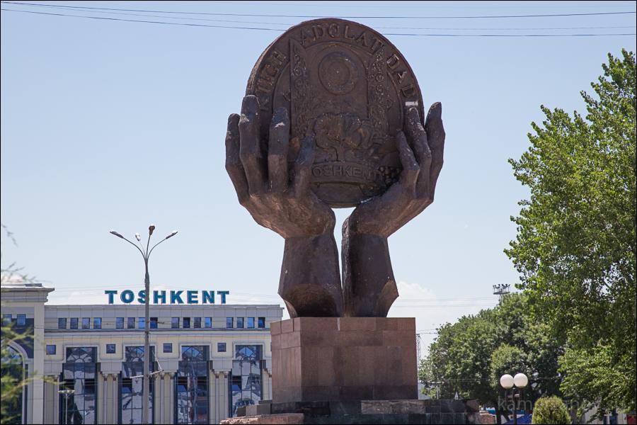 2 Uzbekistan-16