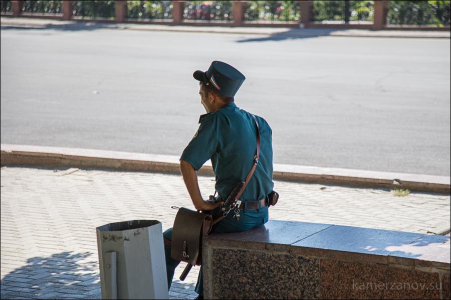 2 Uzbekistan-11