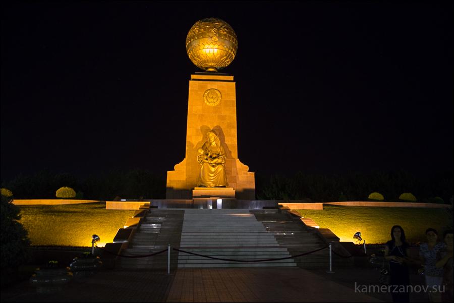2 Uzbekistan-03