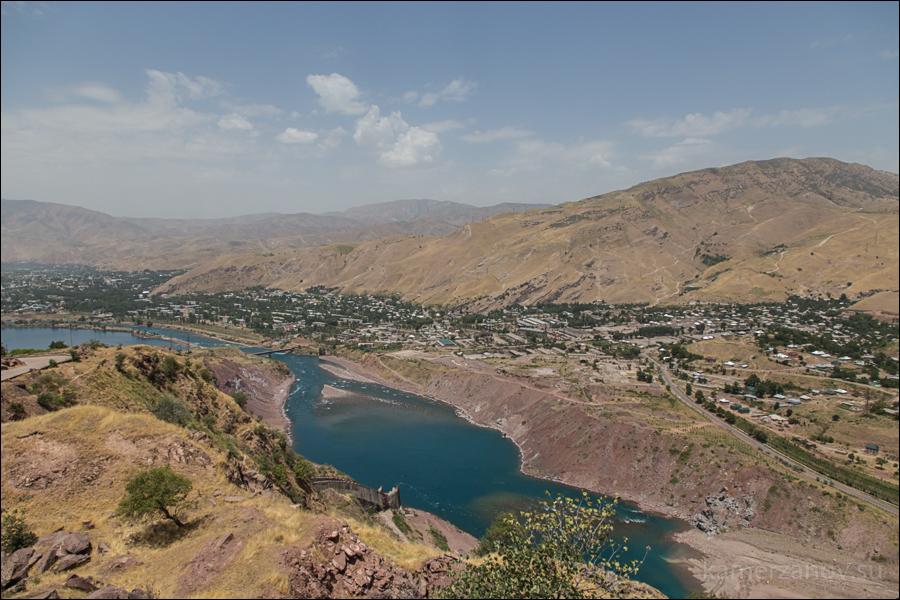 Tadjikistan-03