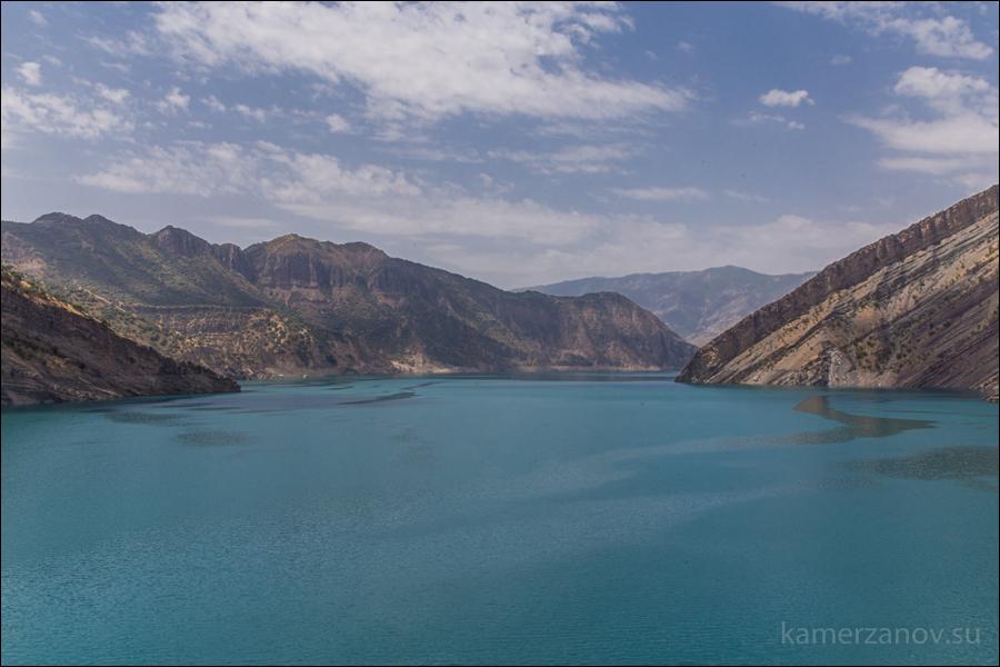 Tadjikistan-93