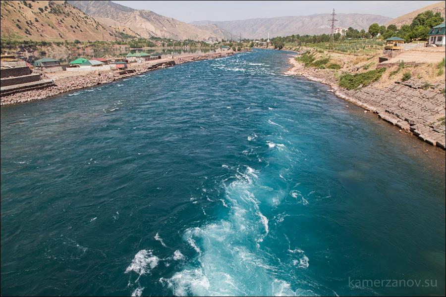 Tadjikistan-90