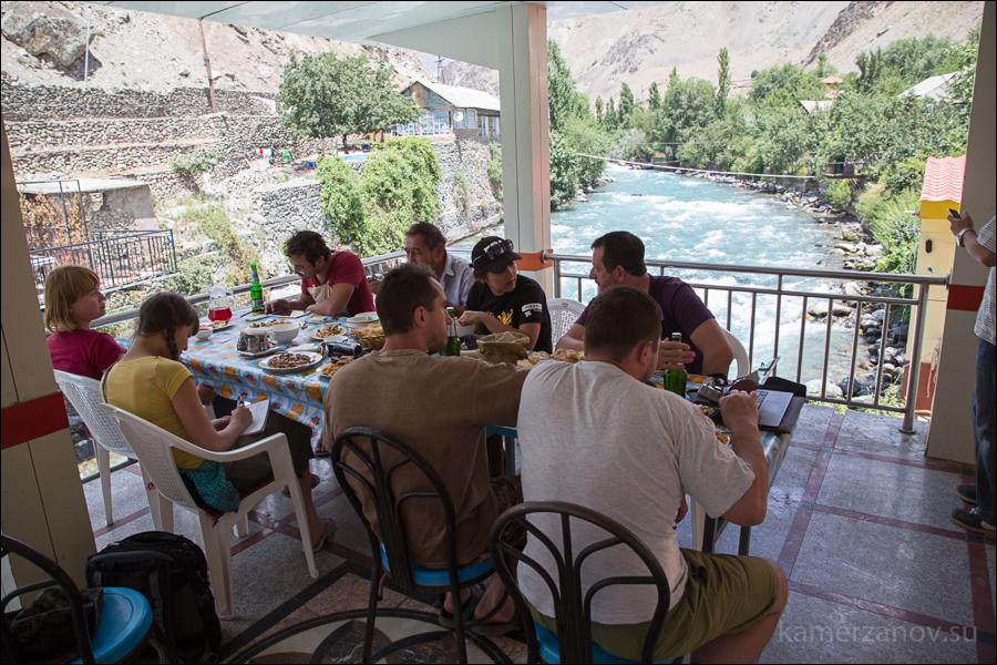 Tadjikistan-21