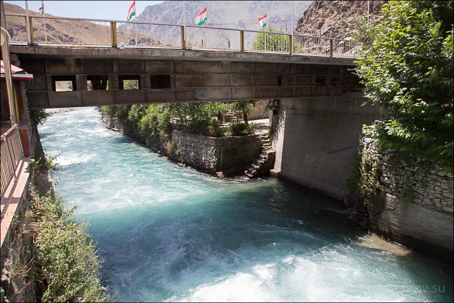 Tadjikistan-22
