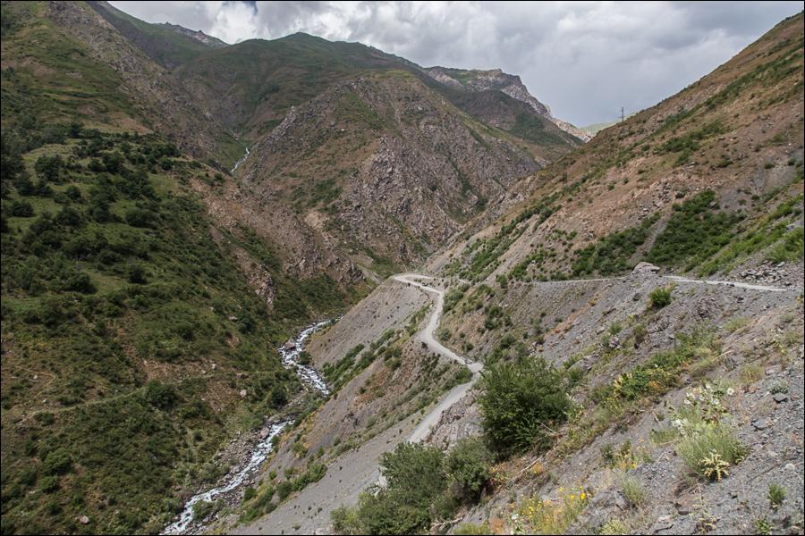 Tadjikistan-18