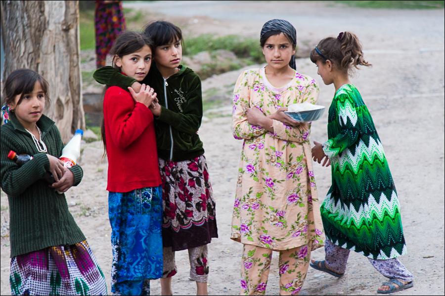 Tadjikistan-104