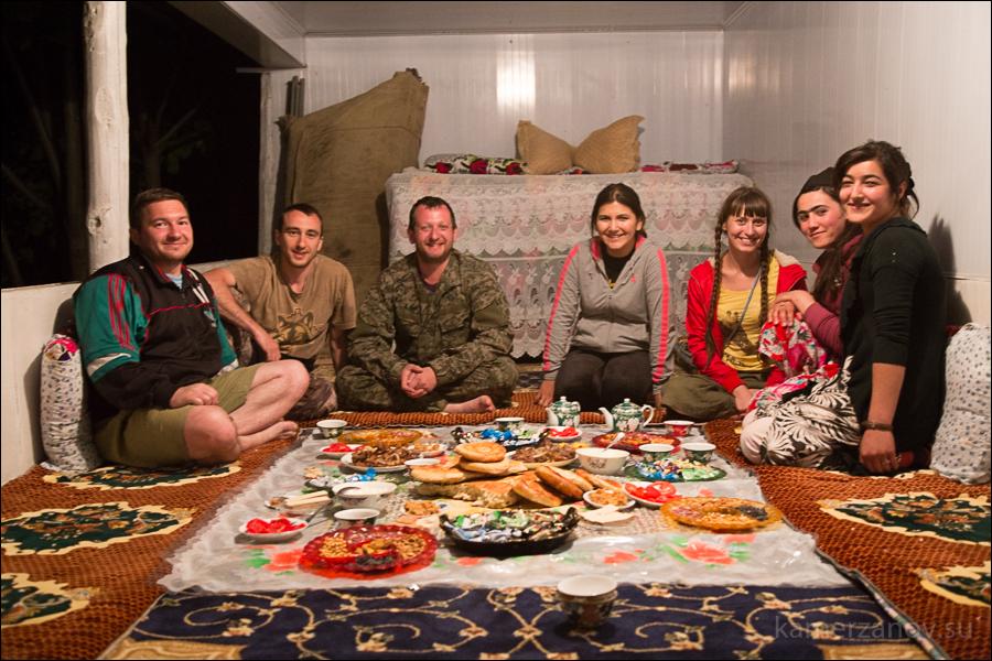 Tadjikistan-09