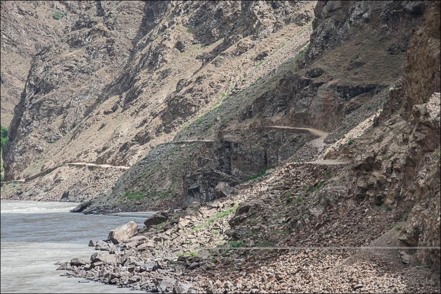 Tadjikistan-27