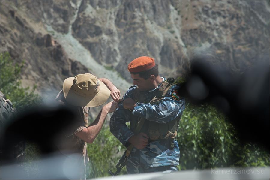 Tadjikistan-23