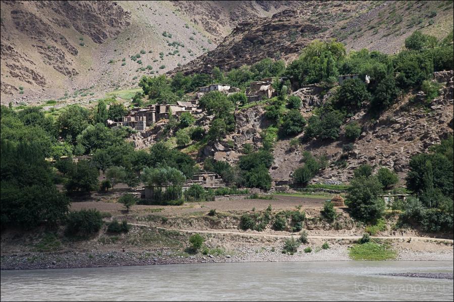 Tadjikistan-24