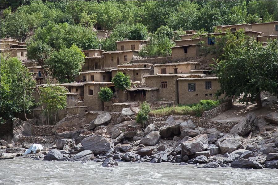 Tadjikistan-31