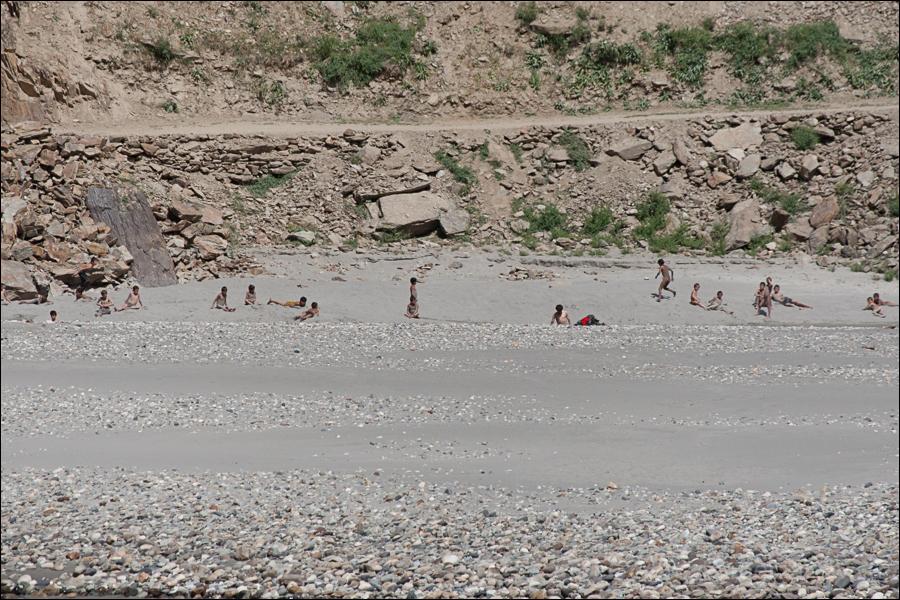 Tadjikistan-25