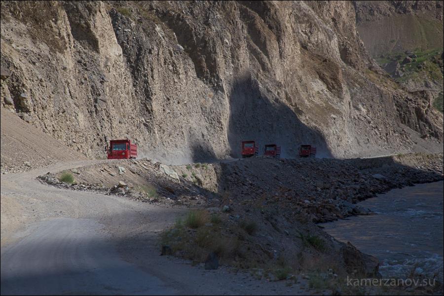 Tadjikistan-34