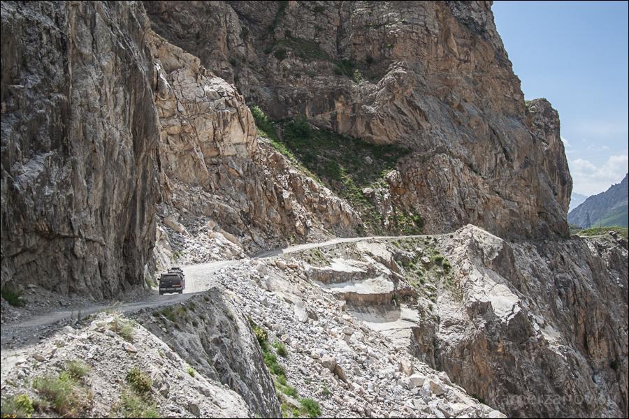 Tadjikistan-14