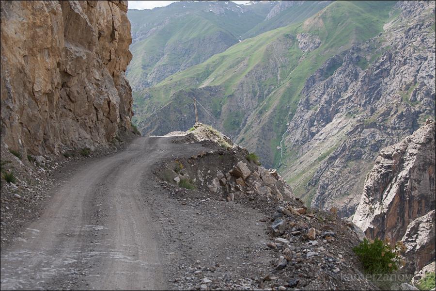 Tadjikistan-17