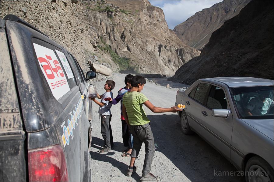 Tadjikistan-32