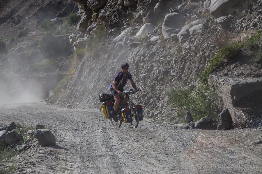 Tadjikistan-33