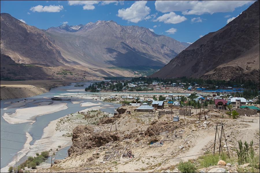 Tadjikistan-38