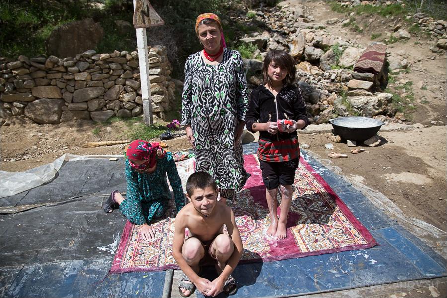 Tadjikistan-39