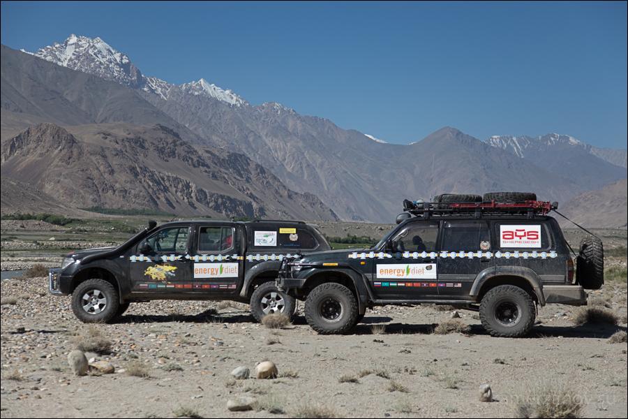 Tadjikistan-47