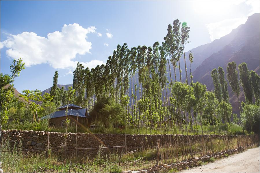 Tadjikistan-41