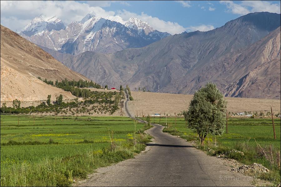 Tadjikistan-44
