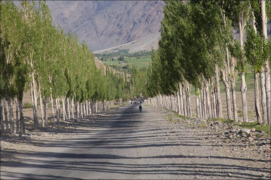 Tadjikistan-45