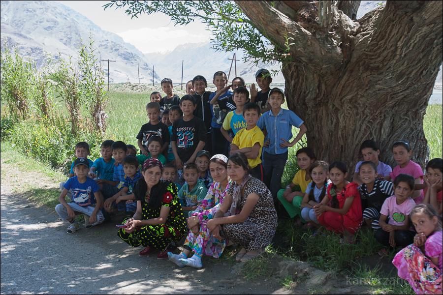Tadjikistan-59