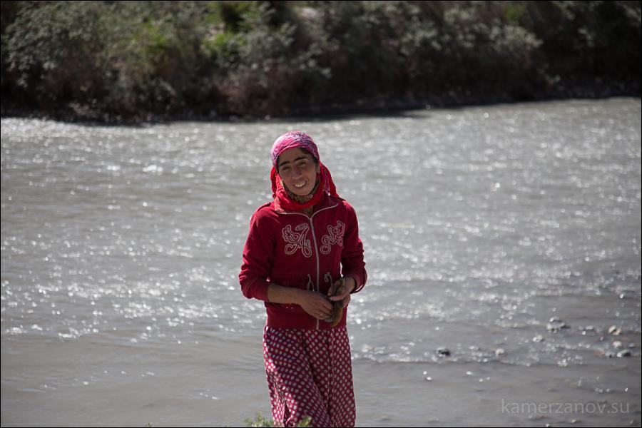 Tadjikistan-49