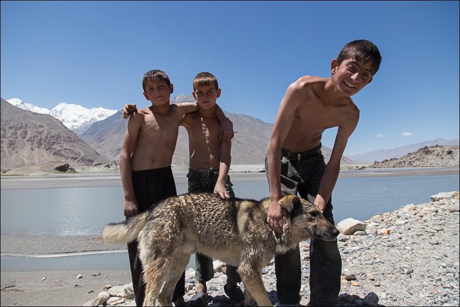 Tadjikistan-55