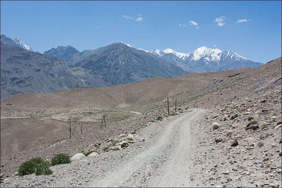 Tadjikistan-61