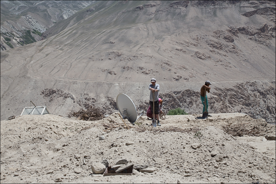 Tadjikistan-62