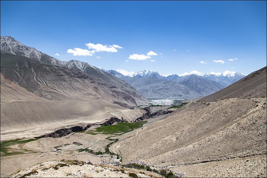 Tadjikistan-64
