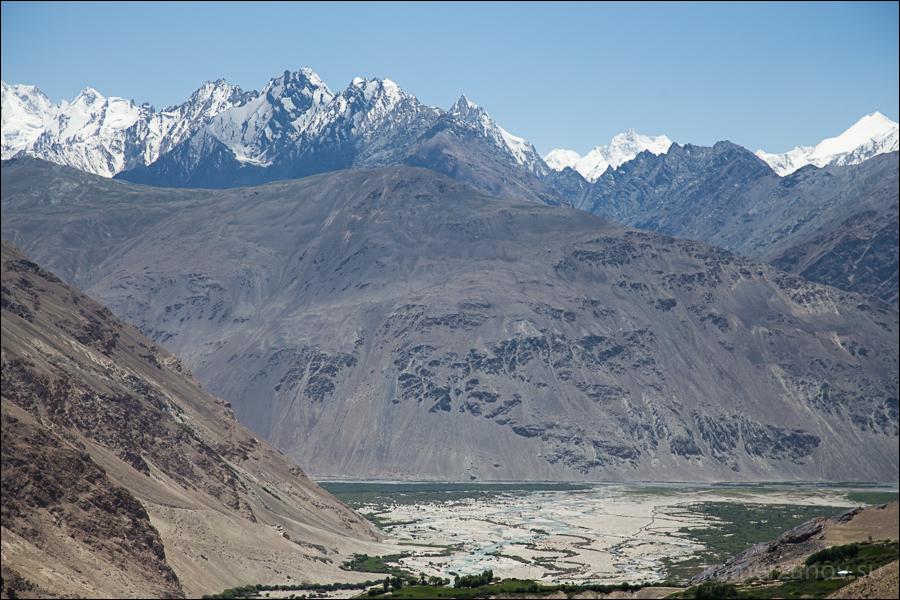 Tadjikistan-65