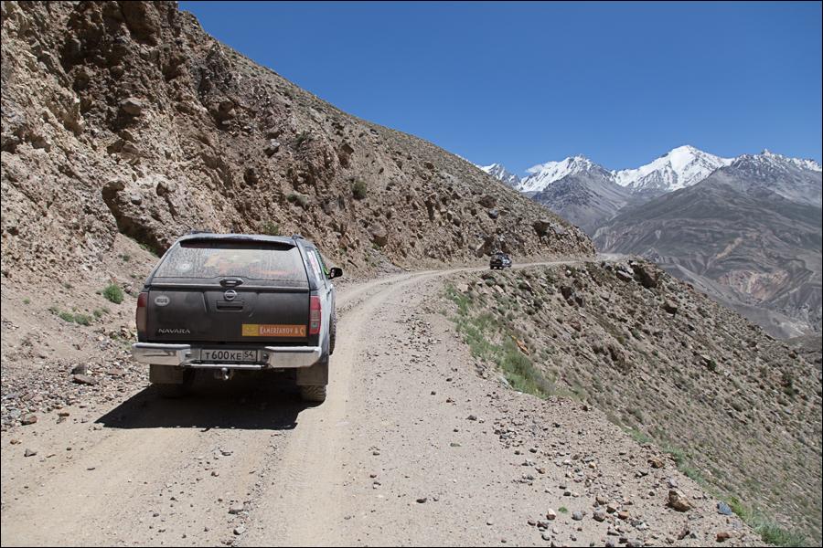 Tadjikistan-68