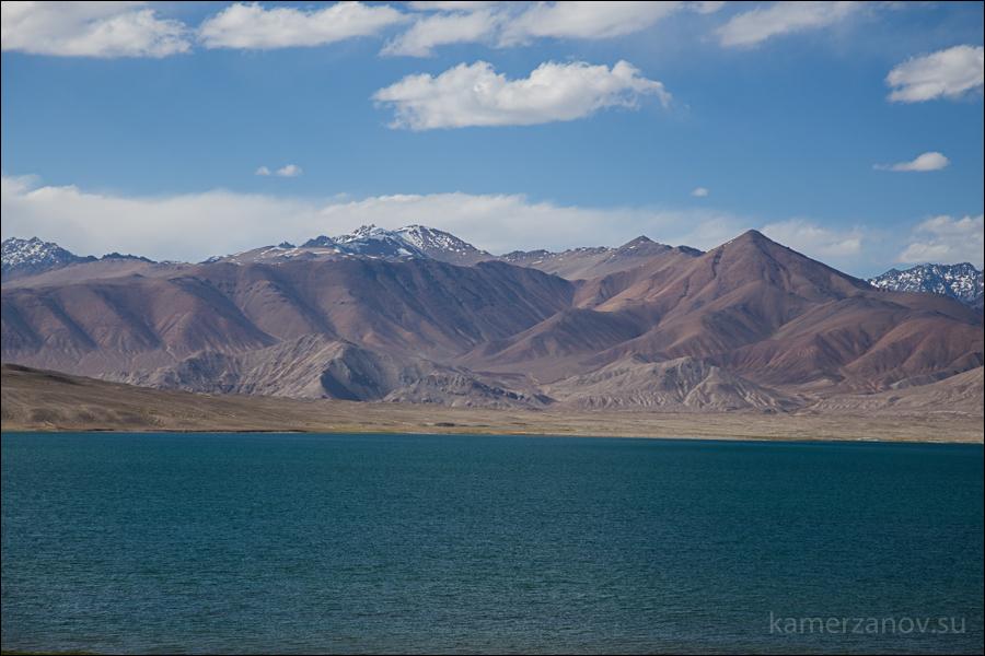 Tadjikistan-77