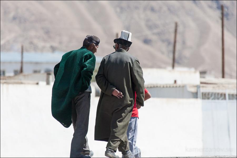 Tadjikistan-81