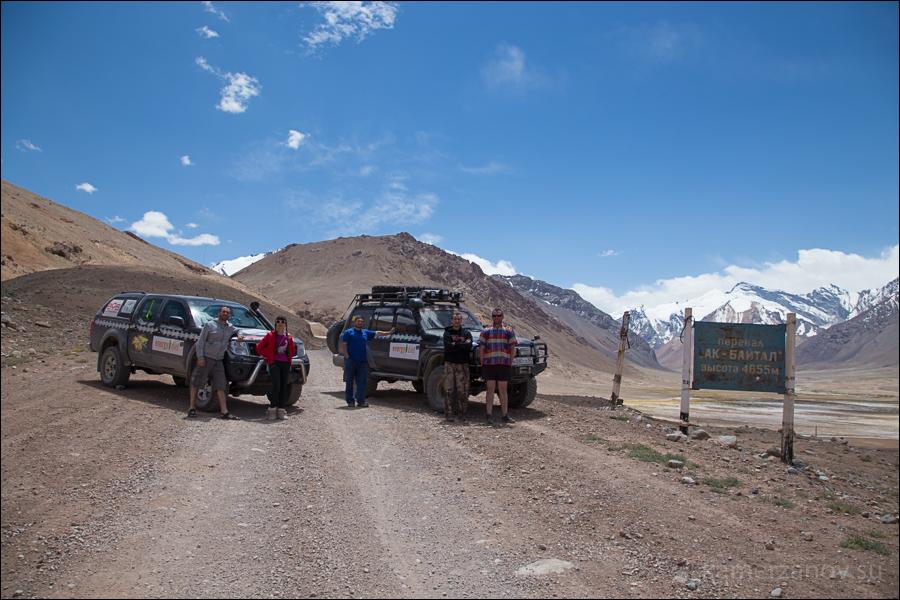 Tadjikistan-84