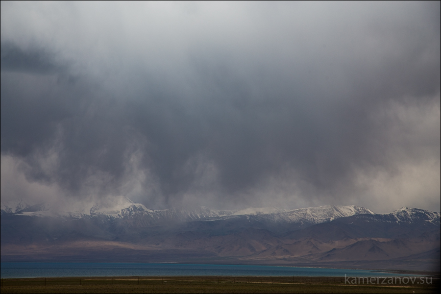 Tadjikistan-86