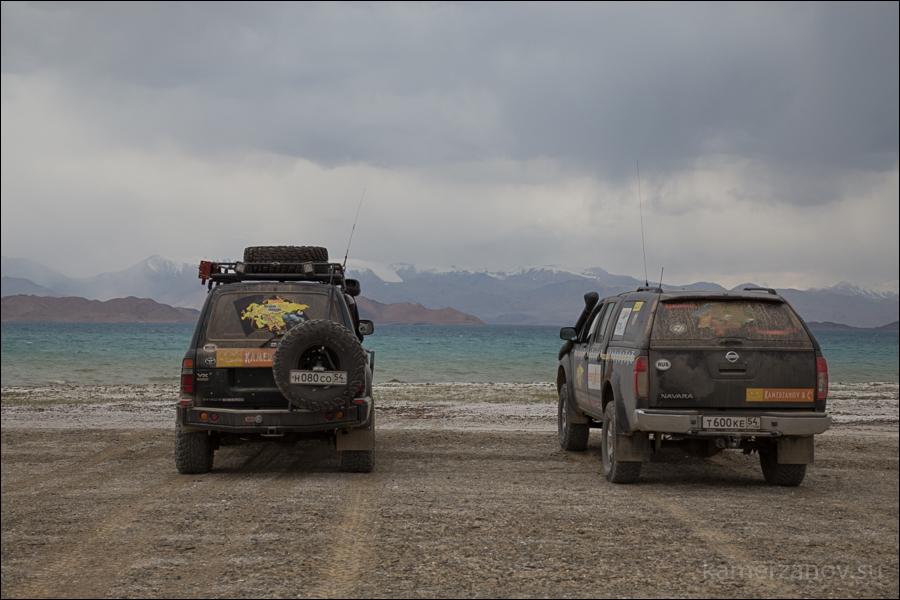 Tadjikistan-87